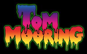 Tom Mooring