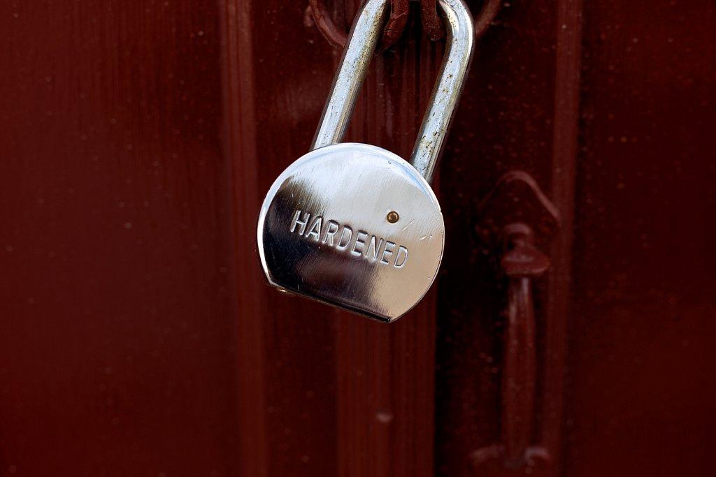 Hardened-01.jpg