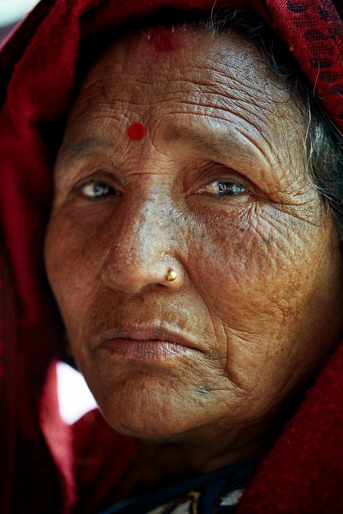 Nepal-2018-H8A7607-198.jpg