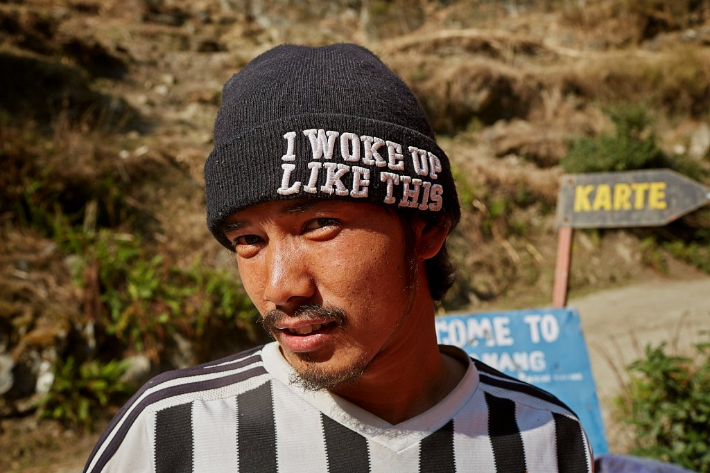 Nepal-2018-H8A8109-289.jpg