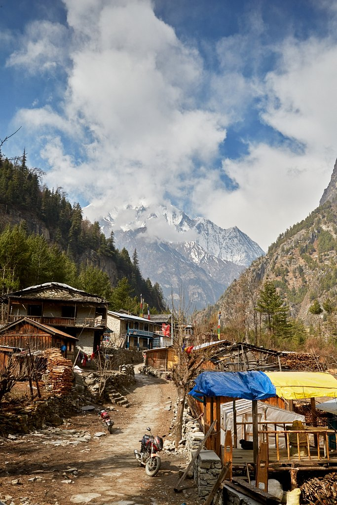 Nepal-2018-H8A8271-316.jpg