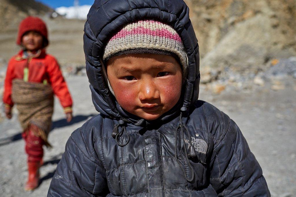 Nepal-2018-H8A8937-406.jpg