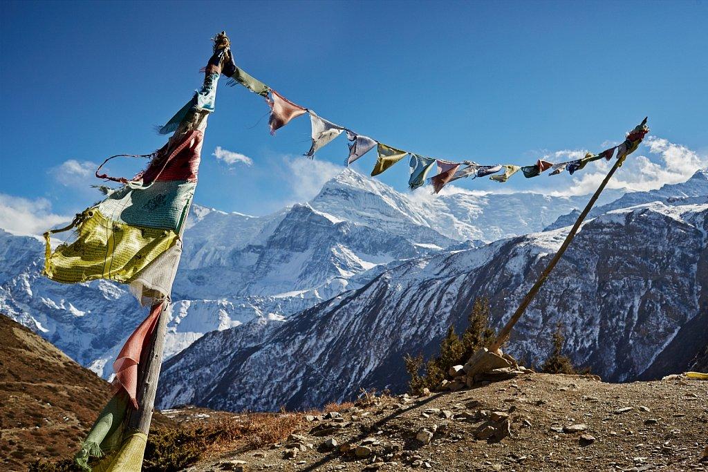Nepal-2018-H8A9028-421.jpg