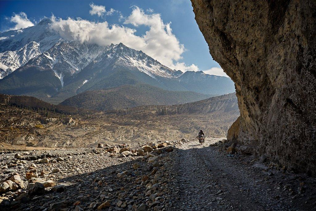 Nepal-2018-H8A9306-478.jpg
