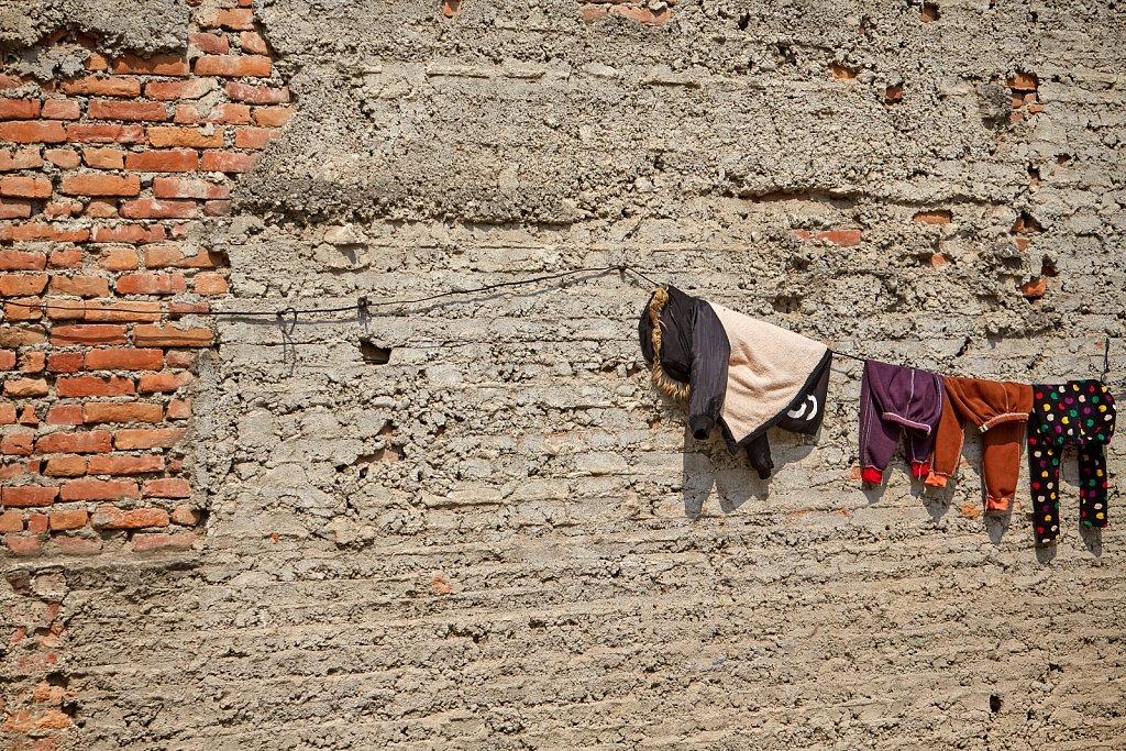 Nepal-2018-H8A9414-492.jpg