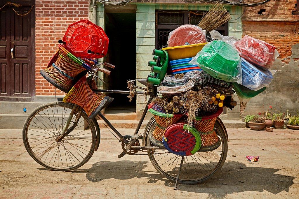 Nepal-2018-H8A9624-674.jpg