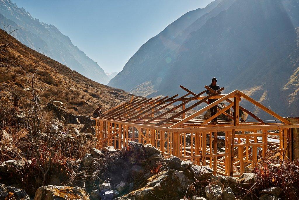 Nepal-2018-H8A9692-532.jpg
