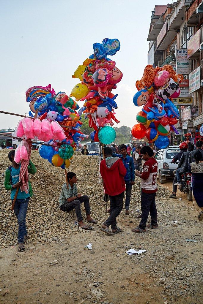 Nepal-2018-H8A9702-708.jpg