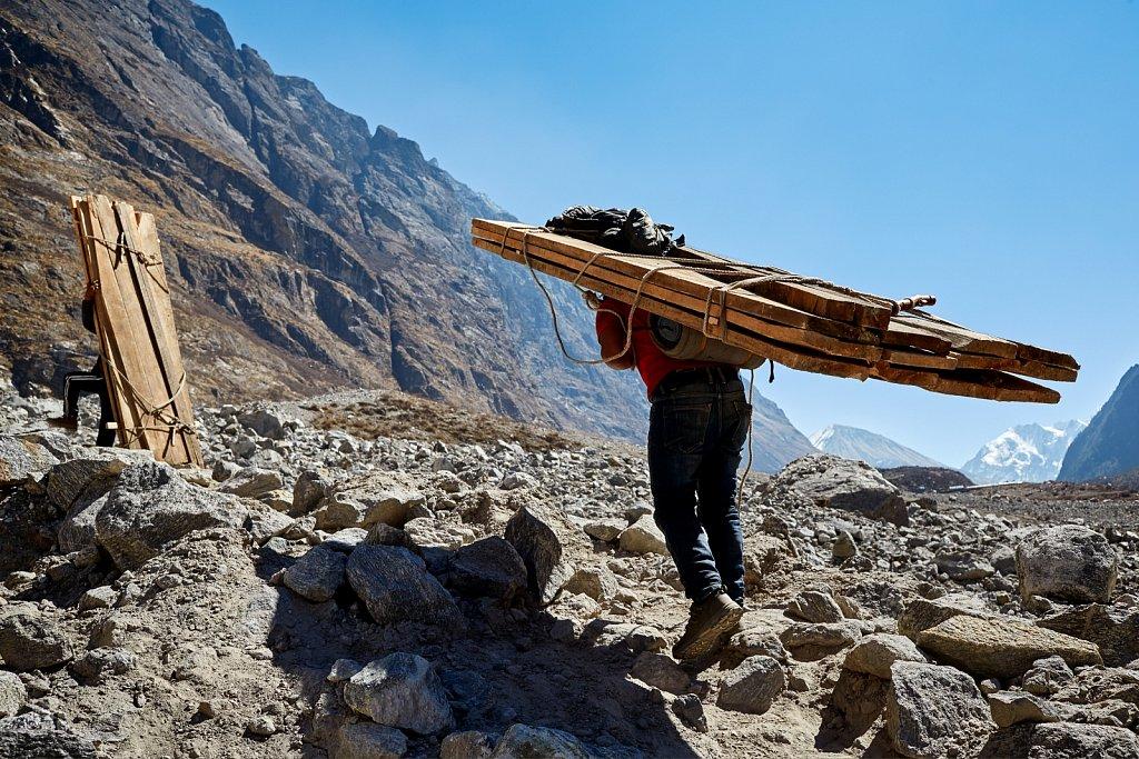 Nepal-2018-H8A9706-537.jpg