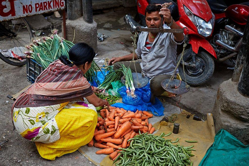 Nepal-2018-H8A9716-713.jpg