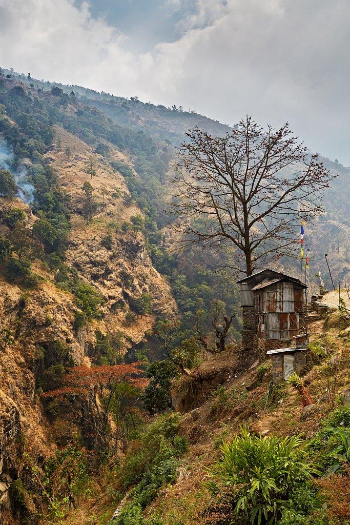 Nepal-2018Nepal-2018-H8A8033-271-272.jpg