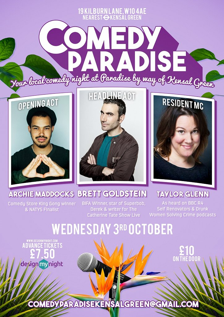 Comedy-Paradise-Poster-October-2018.jpg