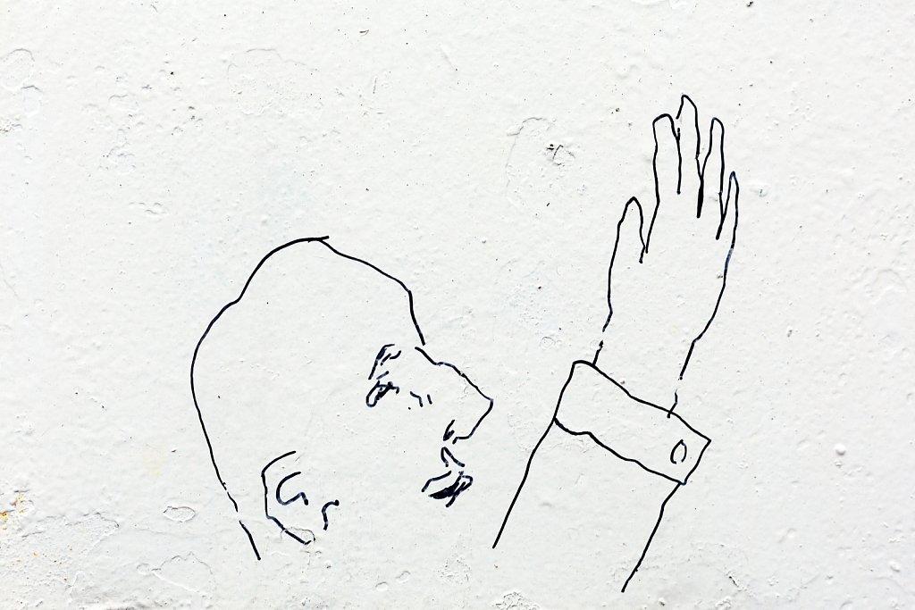 Reach-01.jpg